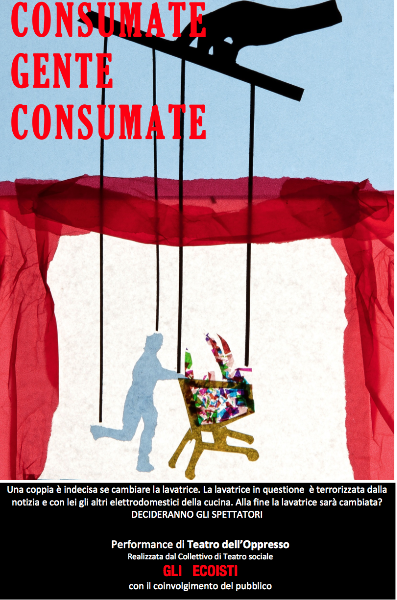 CONSUMATE-GENTE-CONSUMATE
